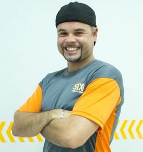 Paulo Mello