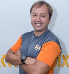 Marcelo (Barata)