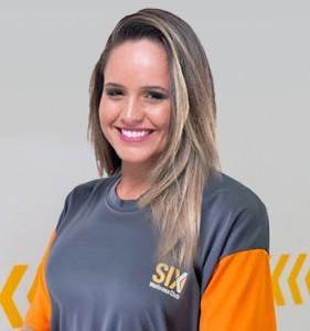 Izabela Leite