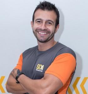 Luiz Paulo Parreira