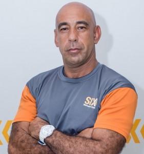 Marcelo Telo