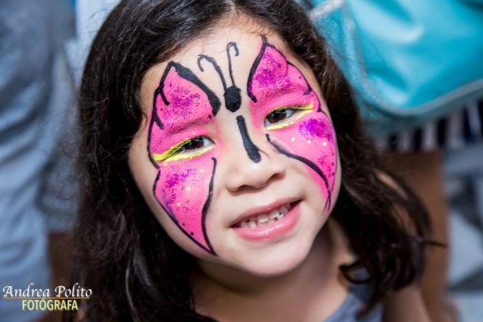 Dia Das Crianças SIX 2016 - Show da Luna