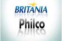 Britania e Philco