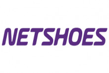 Net Shoes