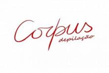CORPUS DEPILAÇÃO